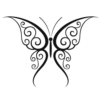 Tattoo designs blog for Tattoo template generator