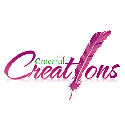 Custom Logo Design | Kooldesignmaker.com Blog