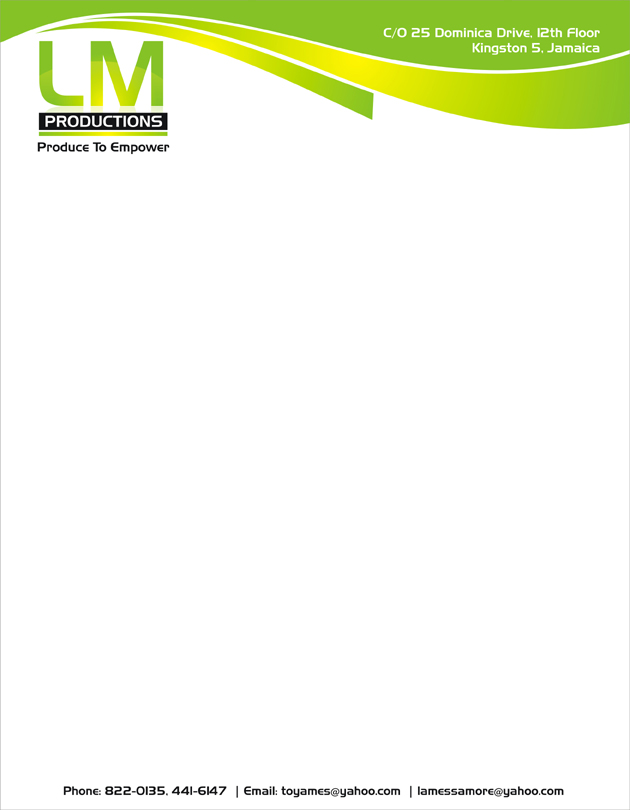 12 custom letterhead design ideas blog 12 custom letterhead design ideas blog letterhead design ideas