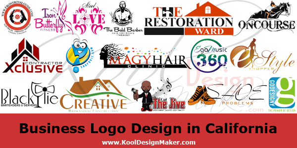 Custom Logo Design Company | Kooldesignmaker com Blog