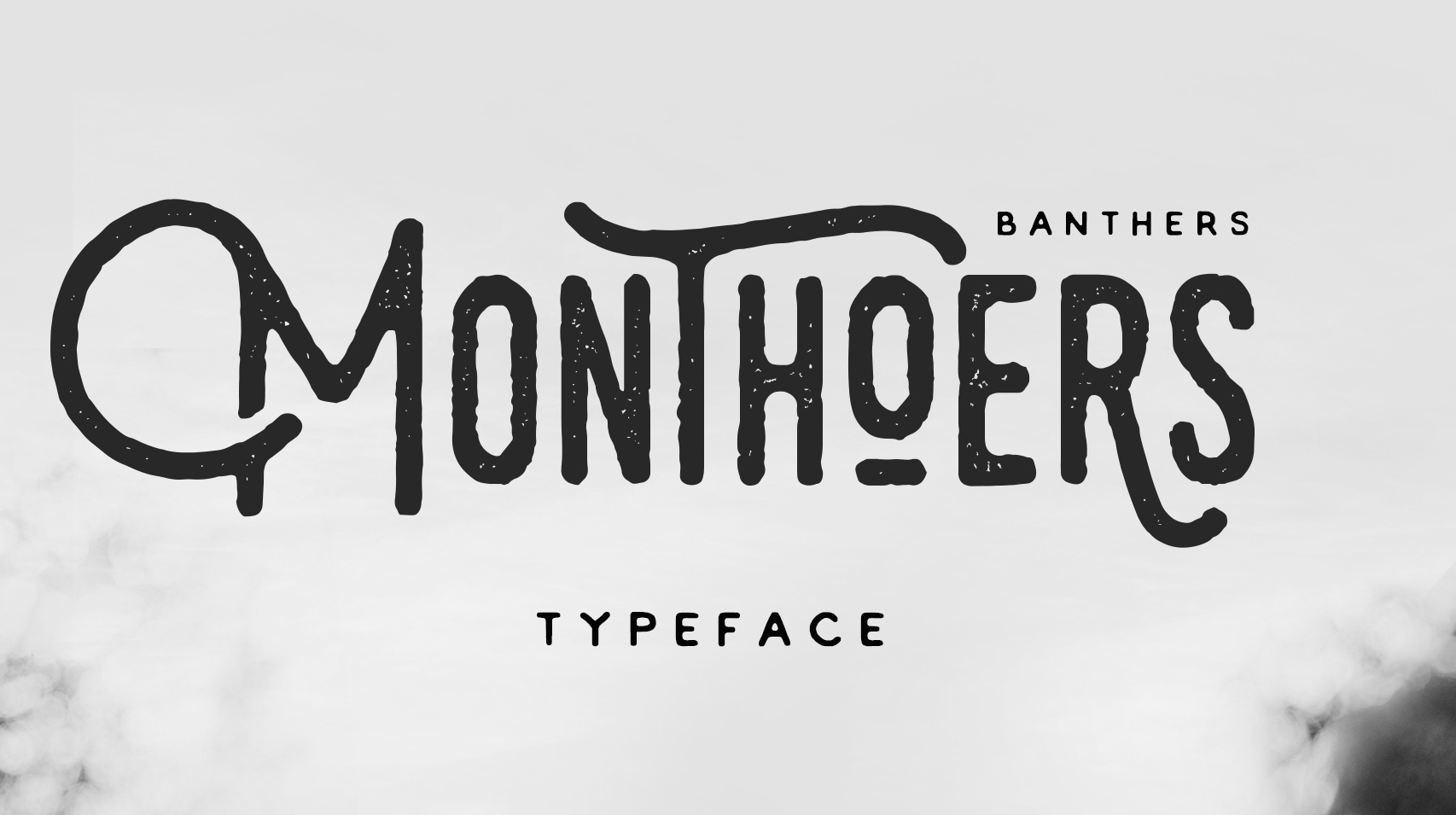 best fonts for graphic design