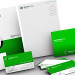 Print Shop-Stationery Printing