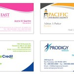 print shop, business-cards-printing