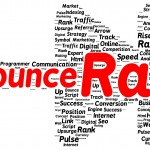 4 Tips to Reduce Website Bounce Rate