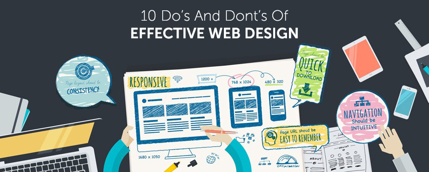 10-Do's-And-Dont's-Of-Effective-Web-Design