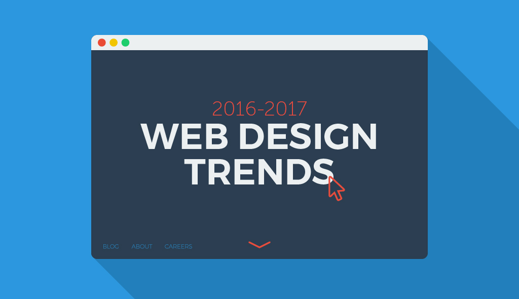 2016-web-design-trends