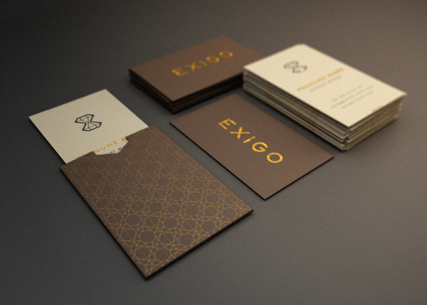 Business Card Design Company-06